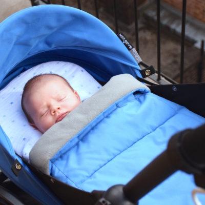Les indispensables bébé – L'équipement de bébé 2