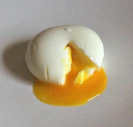 Trucs Astuces Et Cuisson Des œufs