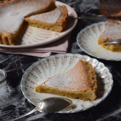 La philosophie de Christina Tosi – Milk Bar Crack Pie ®